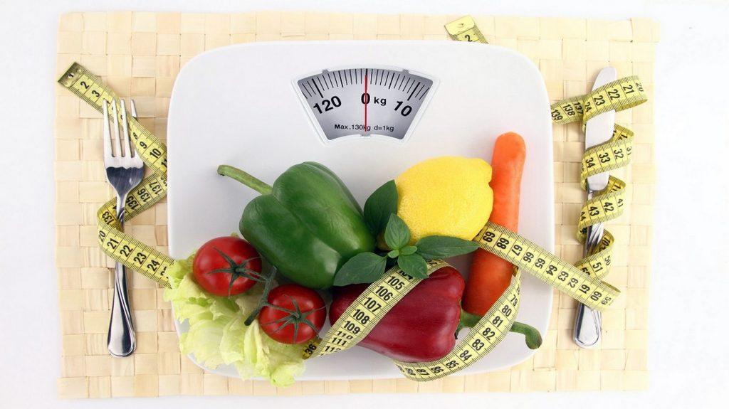 Как рассчитать калорийность КБЖУ для здорового похудения!